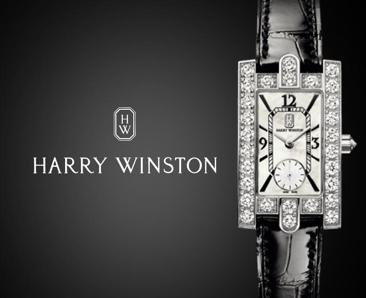 28beb3b19 ブランド腕時計PANERAIパネライ, ブランド腕時計HARRY WINSTON ハリー・ウィンストン